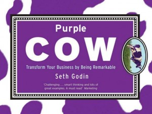 purple-cow-1-728